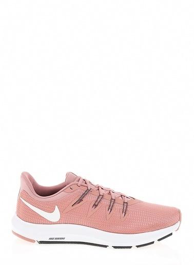 Nike   Quest Kırmızı